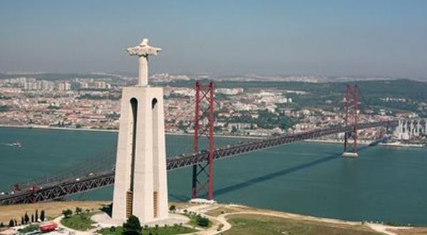10 jours au Portugal